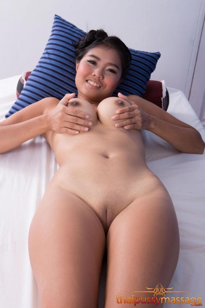 Best Thai Porn