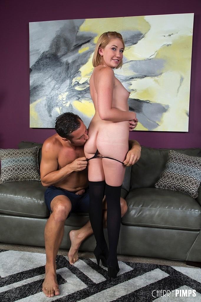 Mature Small Tits Big Ass