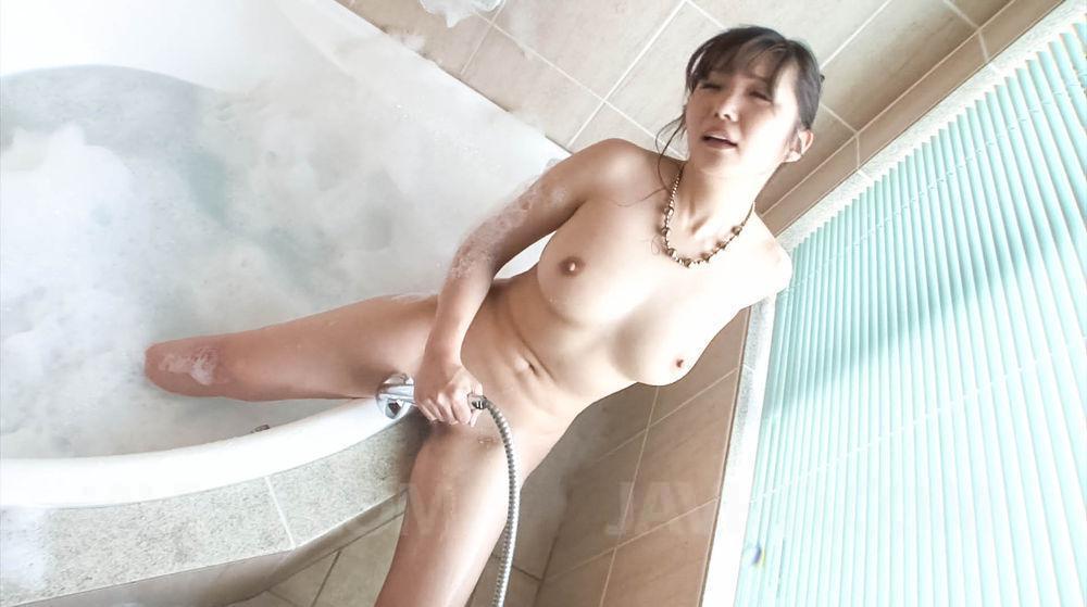 Babe Sexy Dress Teasing
