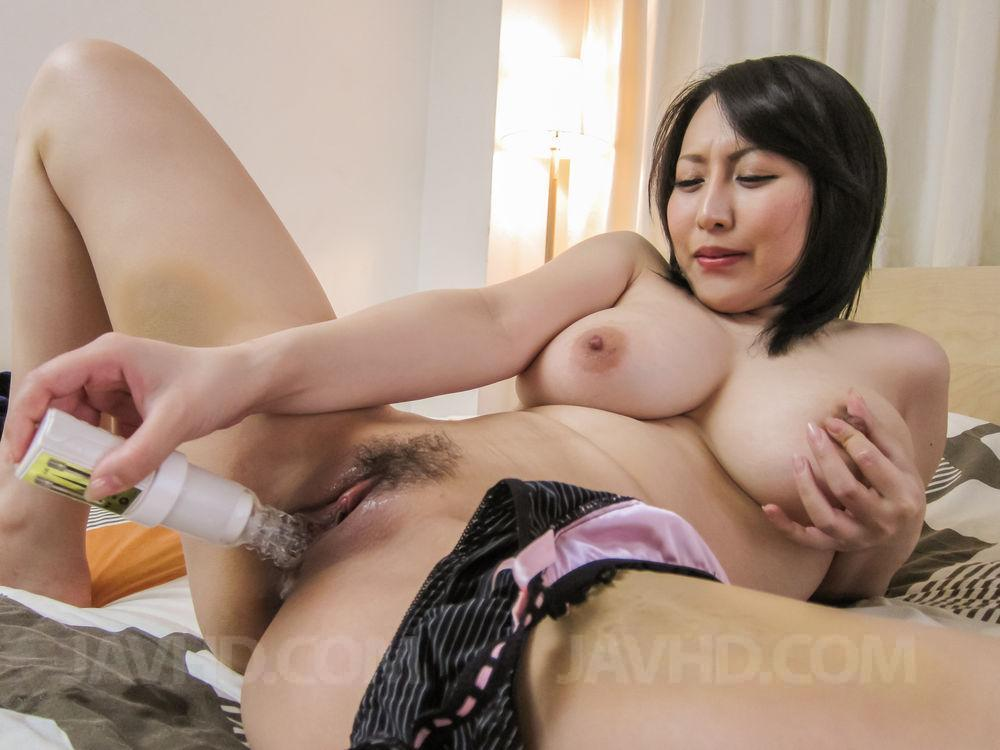 from Bradley japanese big tits fuck