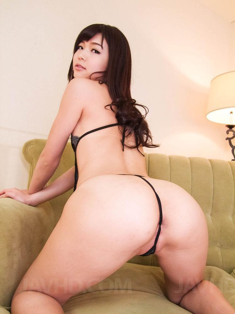 Juicy Asian Porn