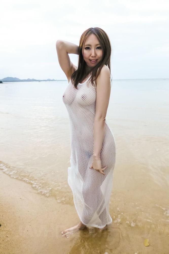 Beach Sex Hd
