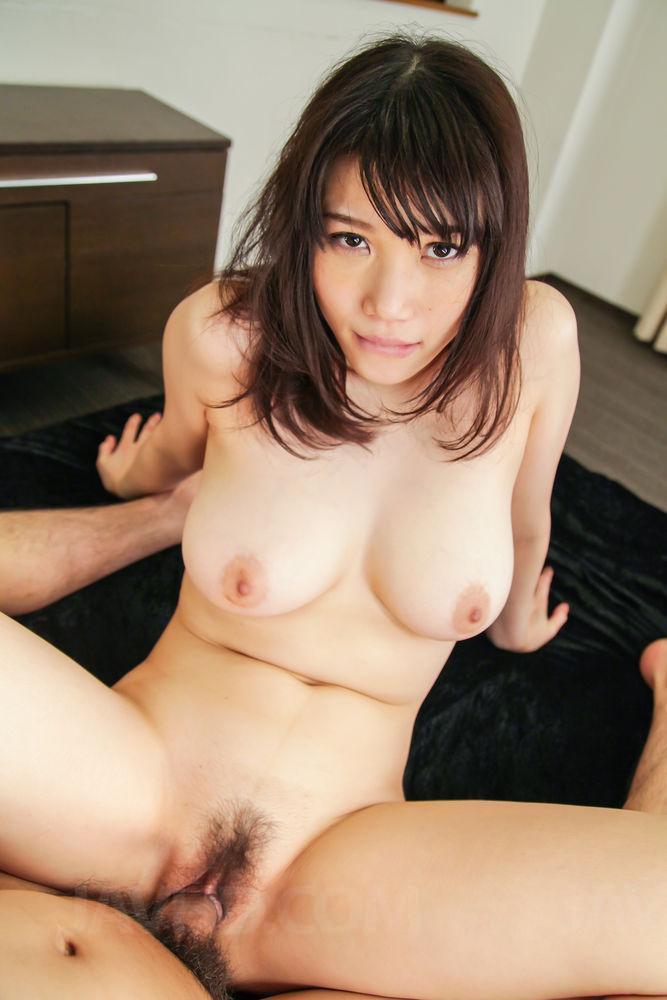 Japanese Asian Beaver - Pornpictureshqcom-4888