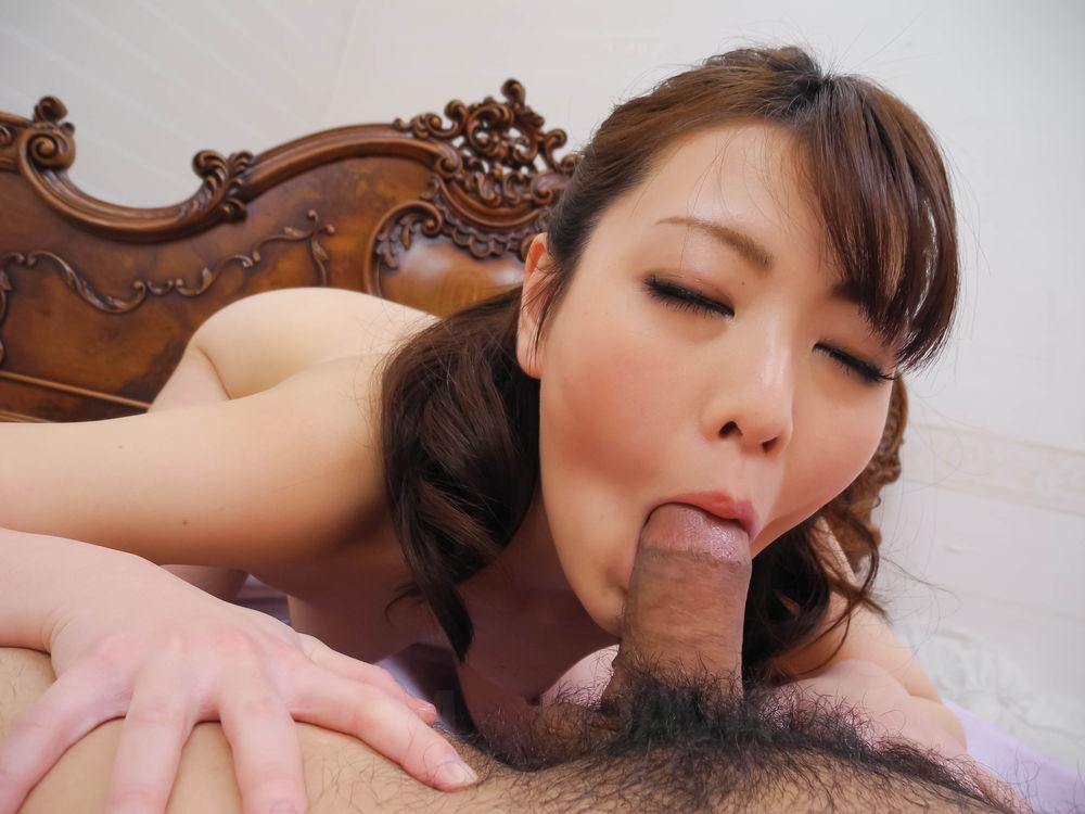 Порно японка сасет у хозяина онлайн