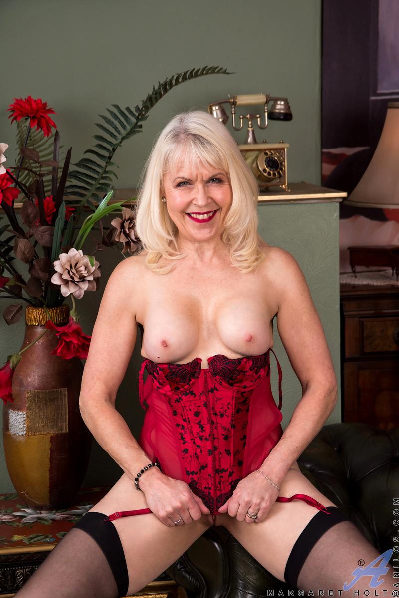 Hallie jackson nude pussy
