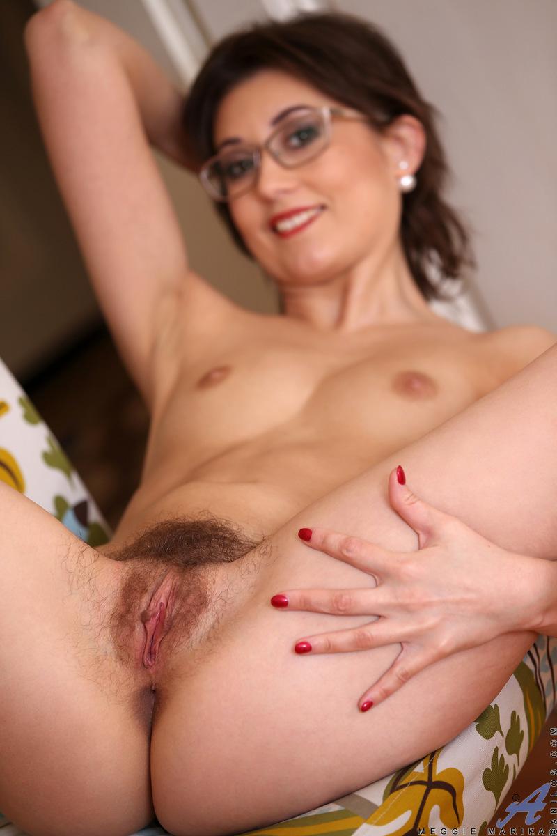 Mature Hairy Porn Tube