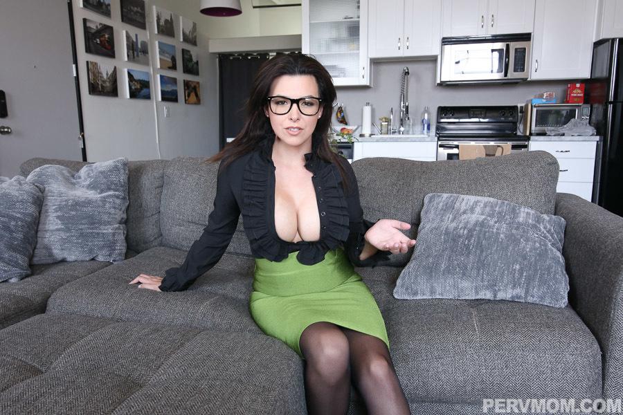 Virtual Sex Pov Brunette