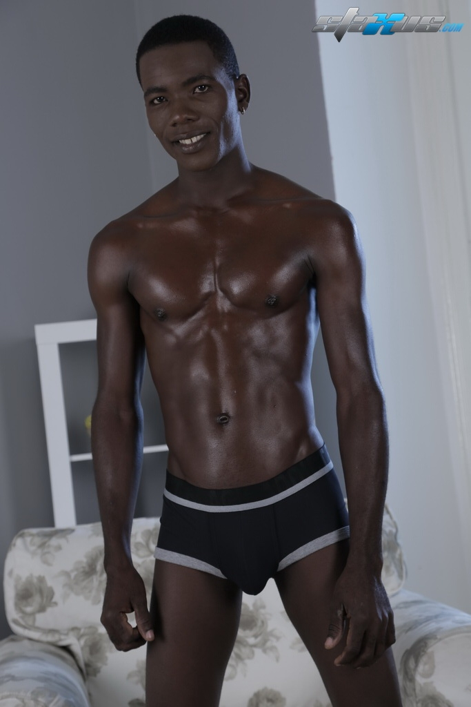 British Gay Big Black Cock - Pornpictureshqcom-2486
