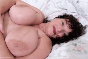 Mature Kims Amateurs from United Kingdom