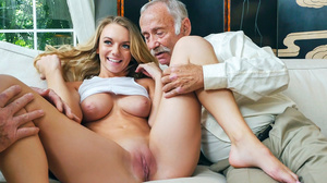 Bluepill Porn