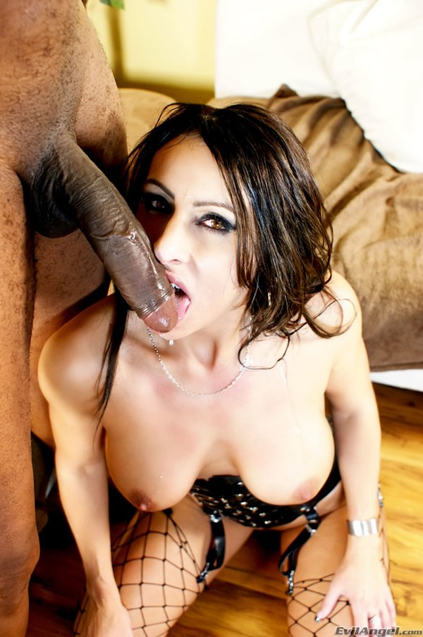 Midgets and anal sex