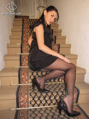 Stairs beauty