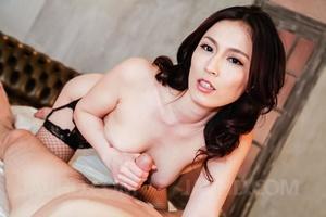 Big big tits tits