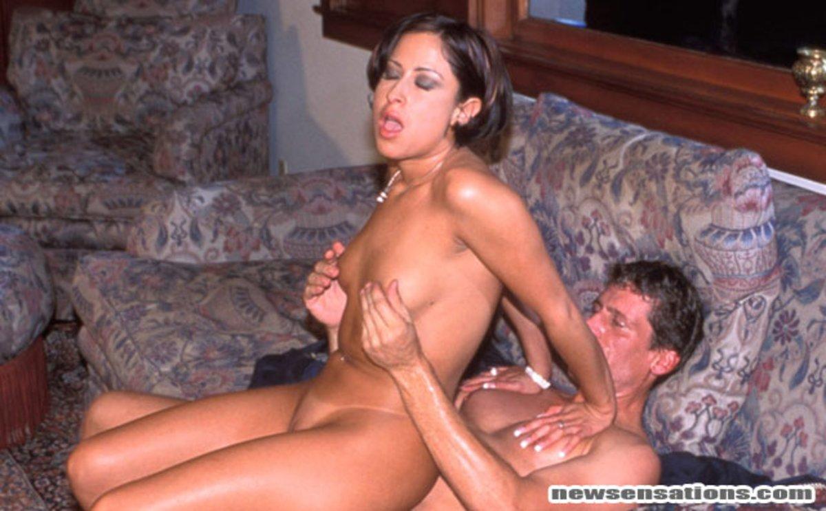 Порно фильмы муж командировка