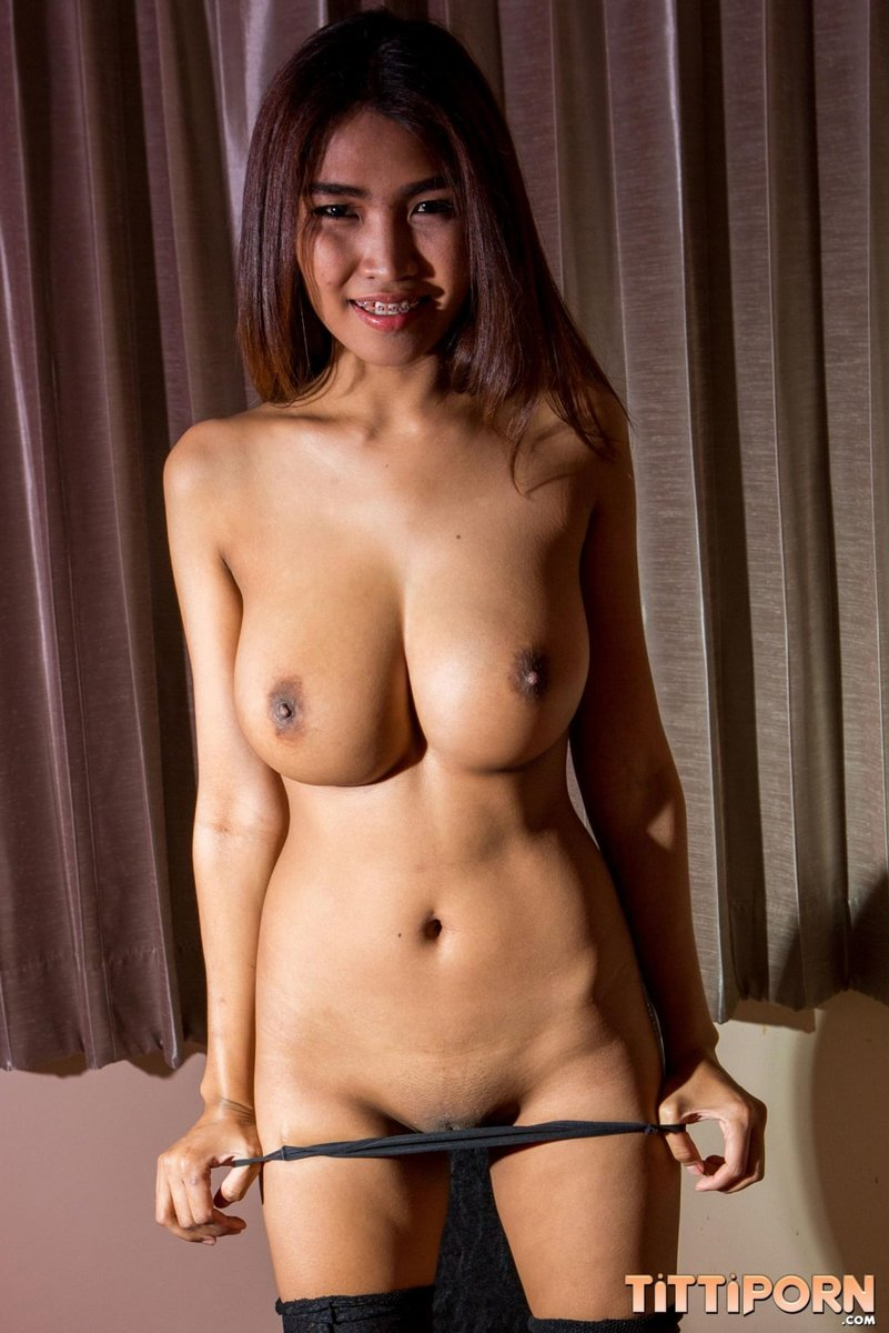 Huge Boobs Big Natural Tits Teen - Pornpictureshqcom-8459
