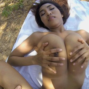 Teen huge boobs boobs fuck