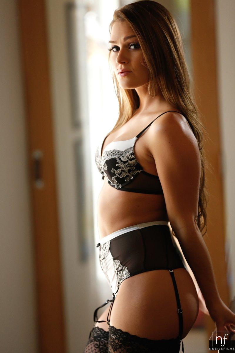 Passionate High Heels Sex - Pornpictureshqcom-7343