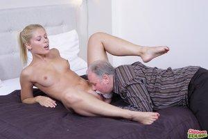 Hardcore pussy sex