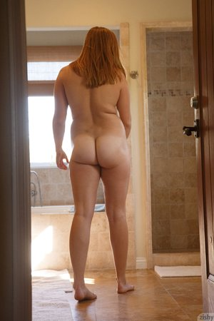 American amateur shower