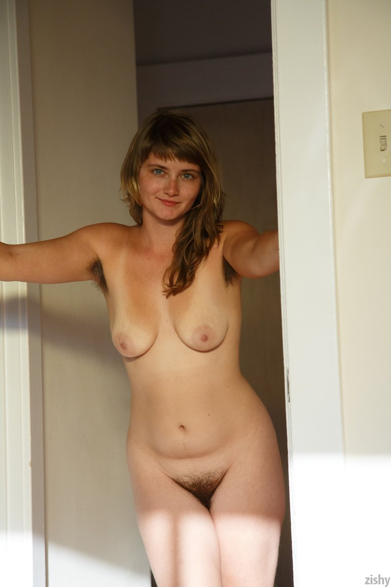 amateur hairy pussy pictures