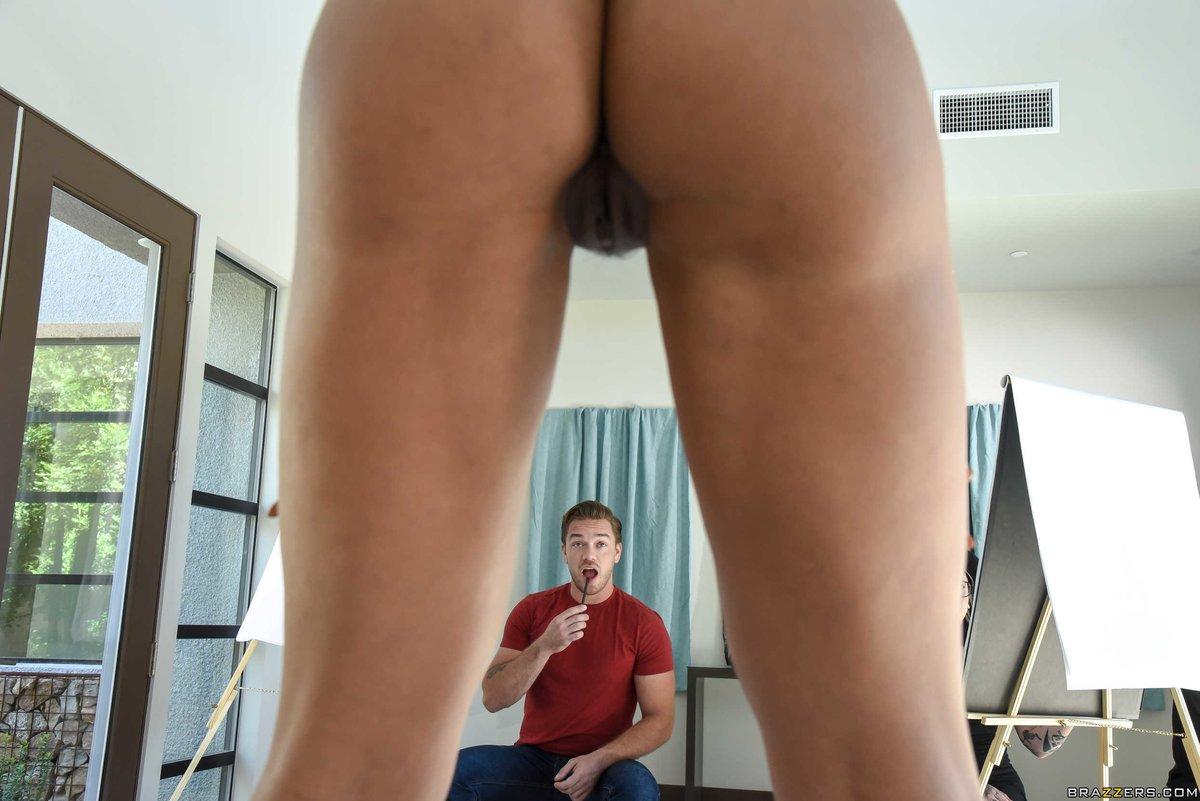 brazzers latina anal - pornpictureshq
