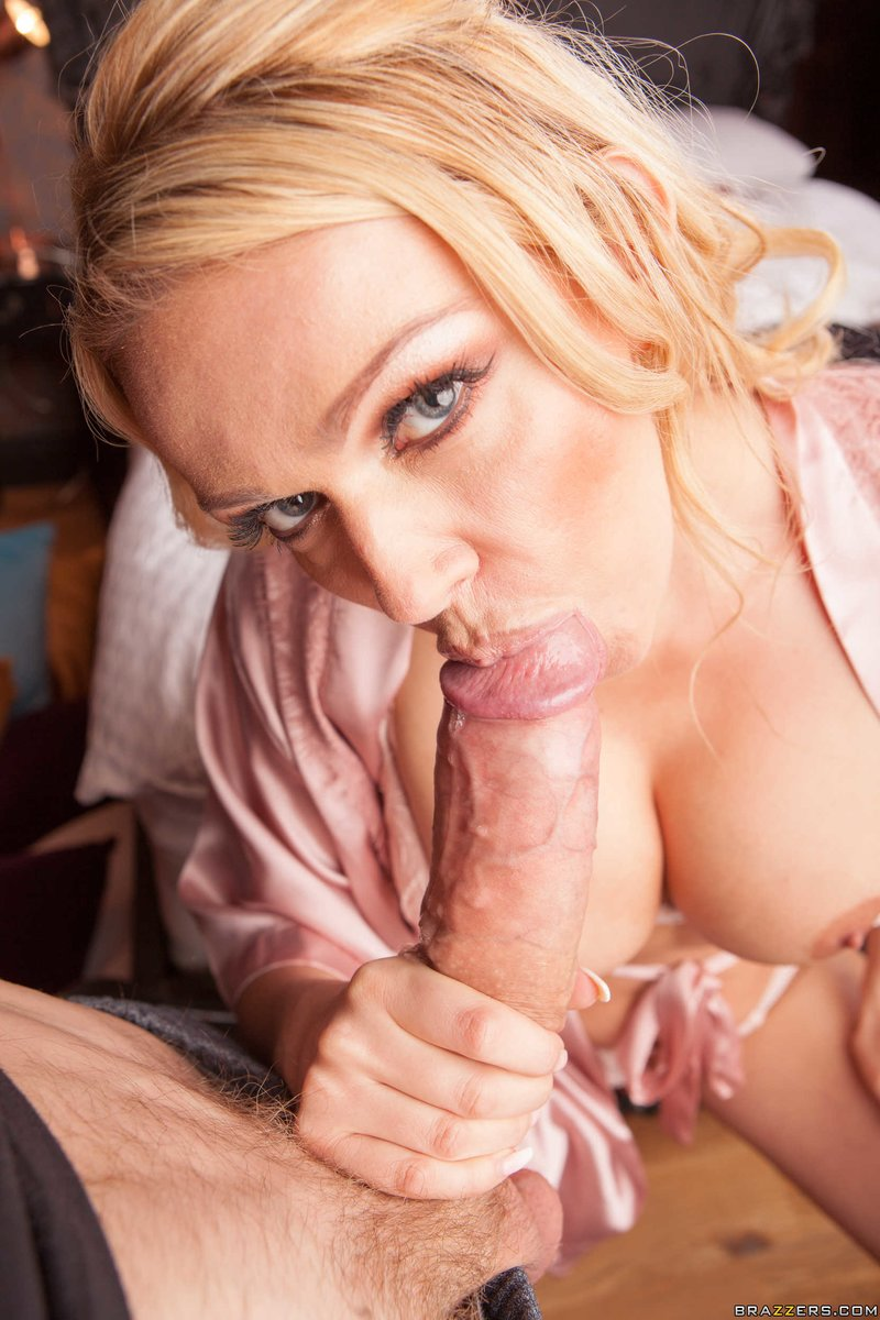 British Mature Blowjob - Pornpictureshqcom-1855
