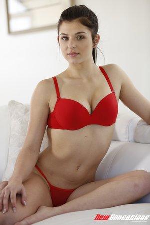 Leah gotti sexy