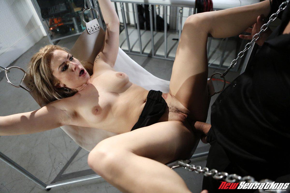 Missionary Bondage - Pornpictureshqcom-7186