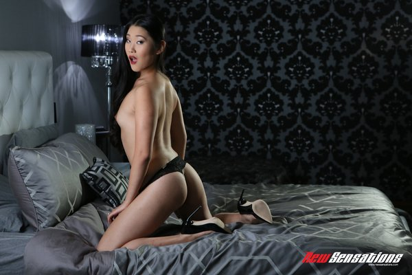 Katana My Asian Hotwife Tubecup 1