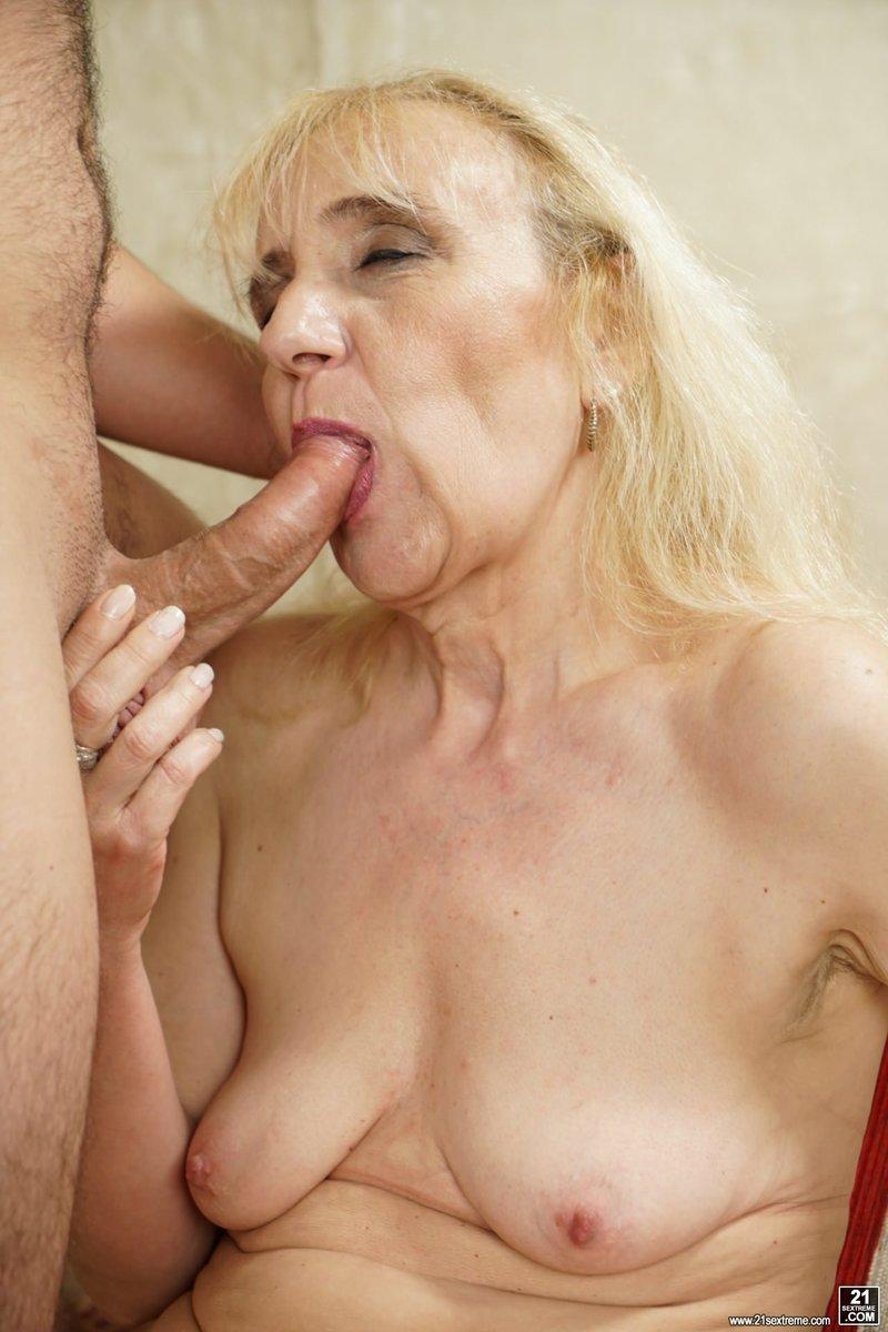 Hardcore Granny Fucking - Pornpictureshqcom-7052