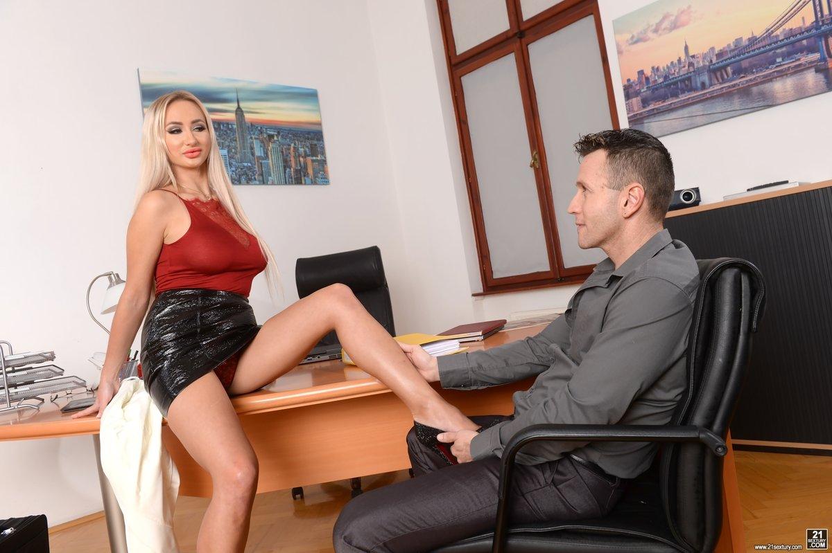Русский Домашних Офис Секс