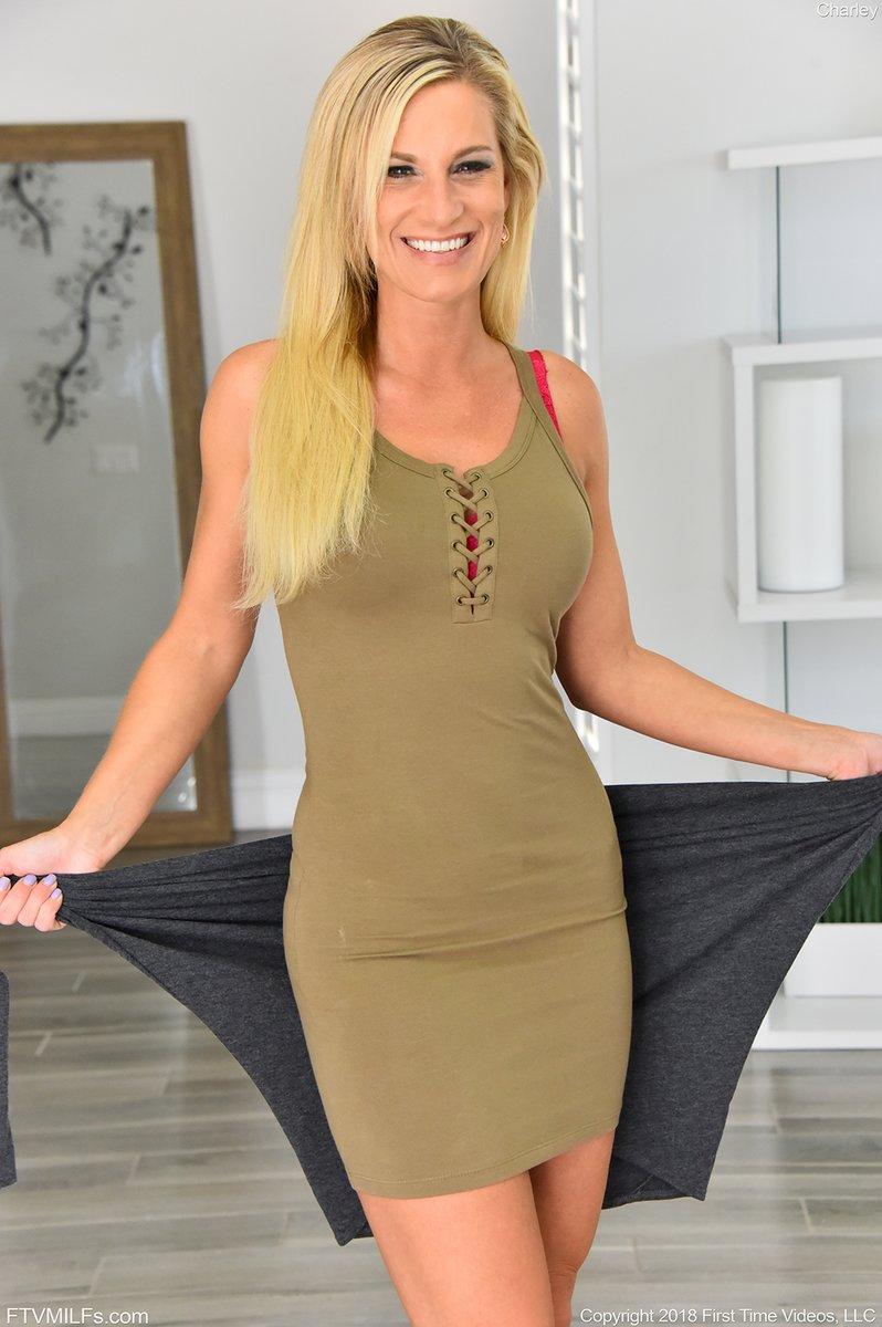 American Mature Striptease - Pornpictureshqcom-6734