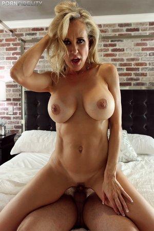 Pornfidelity milf