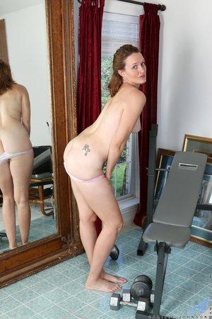 India girl with bra xxx