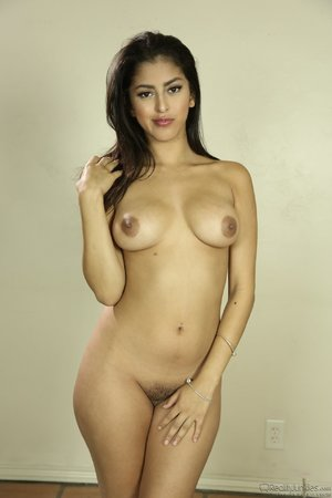 Latina step dad