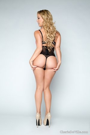 American corset milf